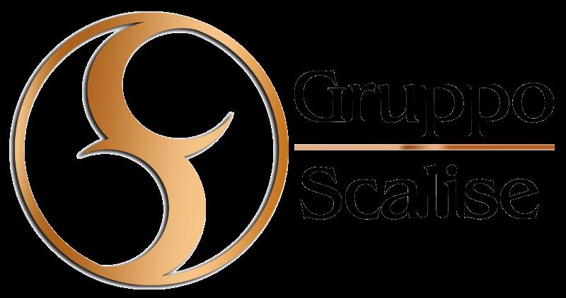 Gruppo Scalise - Restauro mobili antichi | Riproduzioni